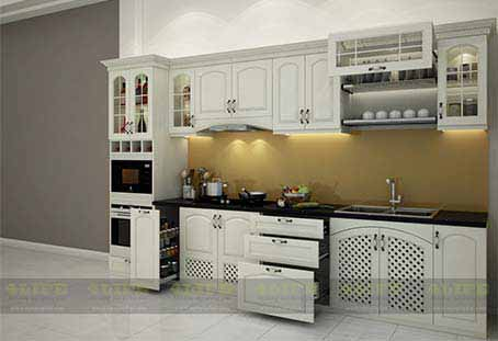 Thiết kế tủ bếp acrylic đẹp 20_1
